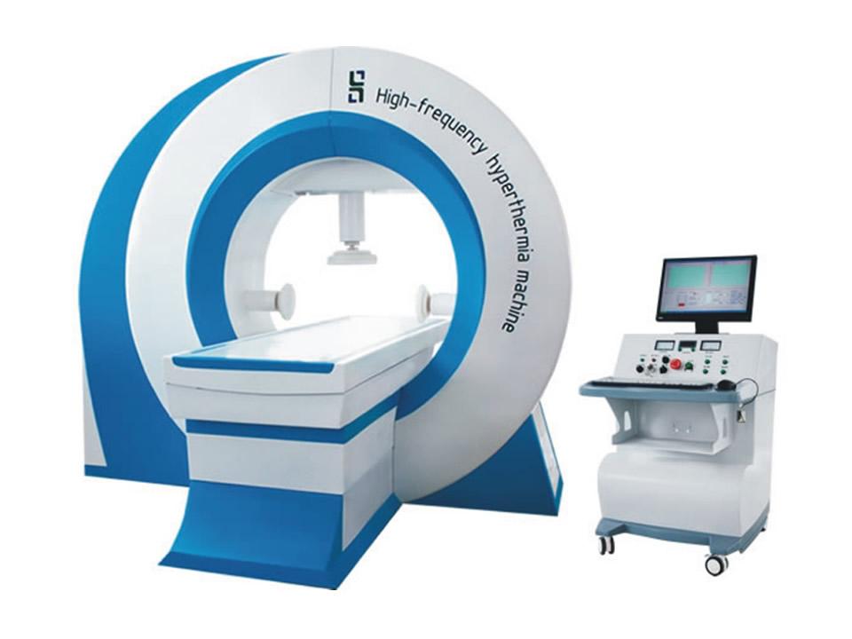 为什么国产医疗器械无力高额占据国内市场?