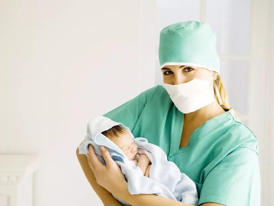 试管婴儿服务