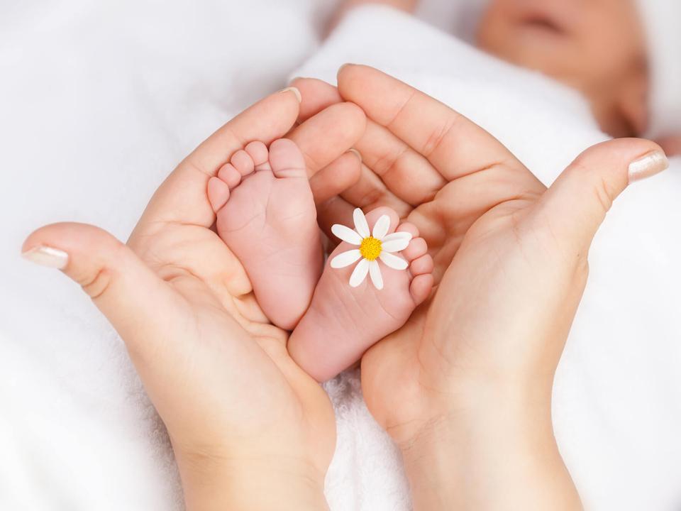 什么是一代、二代、三代试管婴儿技术?