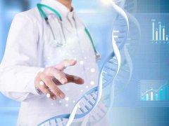 三代试管婴儿移植签进行染色体筛选有什么用?