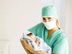 三代试管婴儿移植后饮食方面需要注意哪些?